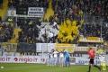 20180318 - 001 - Dortmund