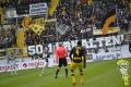 20180318 - 002 - Dortmund