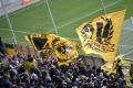 26. Spieltag: Borussia Dortmund II (H)