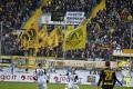 20180318 - 007 - Dortmund