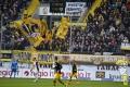 20180318 - 008 - Dortmund