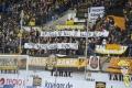 20180318 - 017 - Dortmund