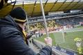 20180318 - 020 - Dortmund