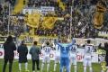 20180318 - 021 - Dortmund