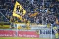 20180324 - 006 - Wuppertaler SV