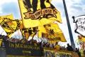 27. Spieltag: Wuppertaler SV (A)