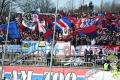 20180324 - 021 - Wuppertaler SV