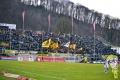 20180324 - 005 - Wuppertaler SV