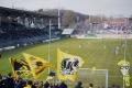 20180324 - 008 - Wuppertaler SV