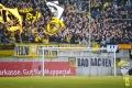 20180324 - 009 - Wuppertaler SV