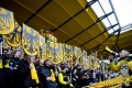 28. Spieltag: KFC Uerdingen (H)
