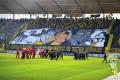 28. Spieltag: Rot-Weiss Essen (H)