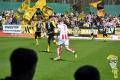 20180407 - 011 - 1. FC Köln II