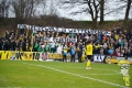 20190303 - 005 - Borussia Freialdenhoven (A)
