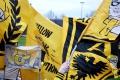 20190303 - 007 - Borussia Freialdenhoven (A)
