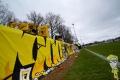 20190303 - 015 - Borussia Freialdenhoven (A)