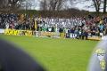 20190303 - 017 - Borussia Freialdenhoven (A)