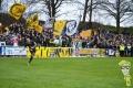 20190303 - 022 - Borussia Freialdenhoven (A)