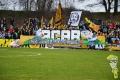 20190303 - 002 - Borussia Freialdenhoven (A)