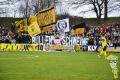 20190303 - 003 - Borussia Freialdenhoven (A)