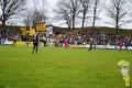 20190303 - 006 - Borussia Freialdenhoven (A)