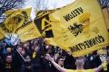 20190303 - 008 - Borussia Freialdenhoven (A)