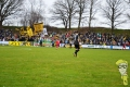 20190303 - 009 - Borussia Freialdenhoven (A)