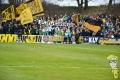 20190303 - 011 - Borussia Freialdenhoven (A)