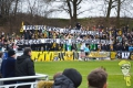 20190303 - 013 - Borussia Freialdenhoven (A)
