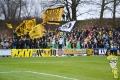 20190303 - 014 - Borussia Freialdenhoven (A)