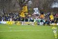 20190303 - 018 - Borussia Freialdenhoven (A)