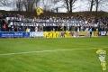 20190303 - 021 - Borussia Freialdenhoven (A)