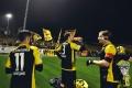 Viertelfinale: SV Rott (A)
