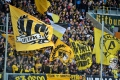 20150908 - 005 - Schalke