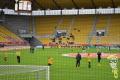 20150908 - 021 - Schalke