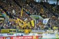 20150908 - 002 - Schalke