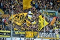 20150908 - 003 - Schalke