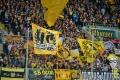 20150908 - 004 - Schalke