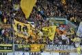 20150908 - 007 - Schalke