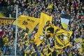 20150908 - 008 - Schalke