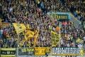20150908 - 009 - Schalke