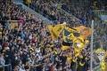 20150908 - 012 - Schalke