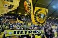 20150908 - 016 - Schalke