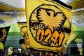 30. Spieltag: Bonner SC (H)