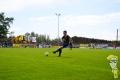 20190427 - 005 - SV Straelen (A)