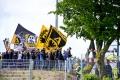 20190427 - 008 - SV Straelen (A)