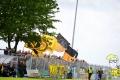 20190427 - 010 - SV Straelen (A)
