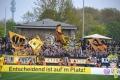 20170507_-_004_-_Dortmund_II