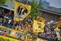 20170507_-_005_-_Dortmund_II