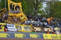 20170507_-_009_-_Dortmund_II